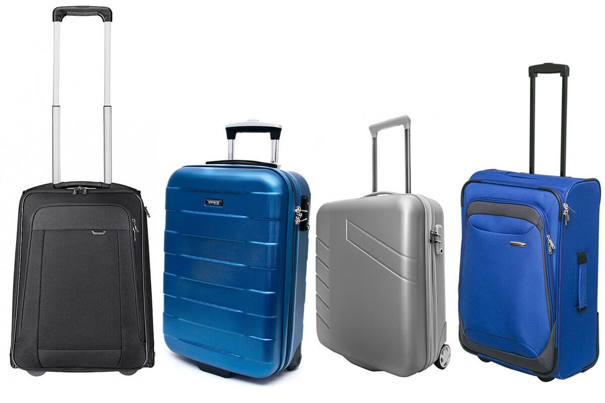 68c28bf333ef7 Jaka walizka do samolotu? – Poradnik