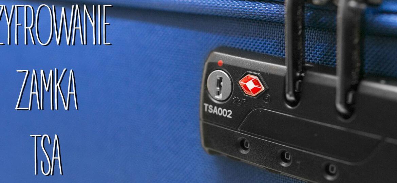 d01b63609e67f INSTRUKCJA SZYFROWANIA ZAMKA TSA – Poradnik