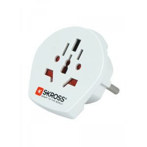 adapter-podrozny-skross-europa-900x900