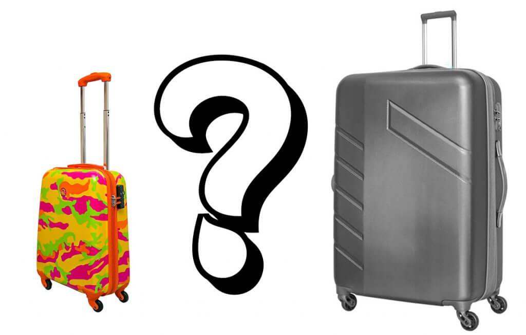 jak-wybrac-walizke-lotaro
