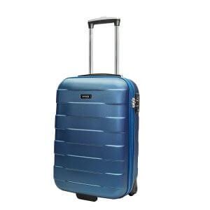 walizka-march-bumper-2k-niebieska-nowa-900x900