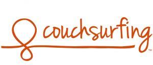 couchsurfing-poradnik-lotaro