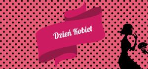 dzien-kobiet-lotaro-poardnik-01