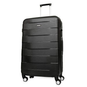 walizka-duza-march-bumper-czarna-900x900